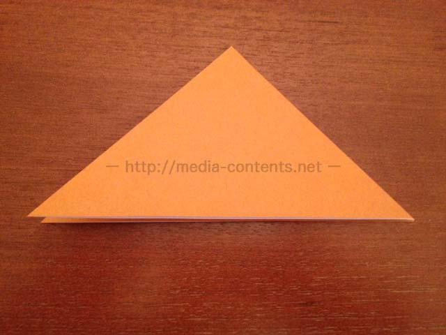 pumpkin-origami-3