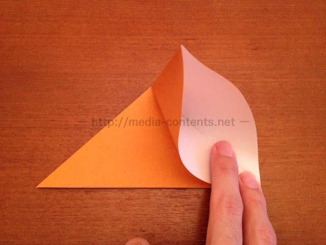 pumpkin-origami-4