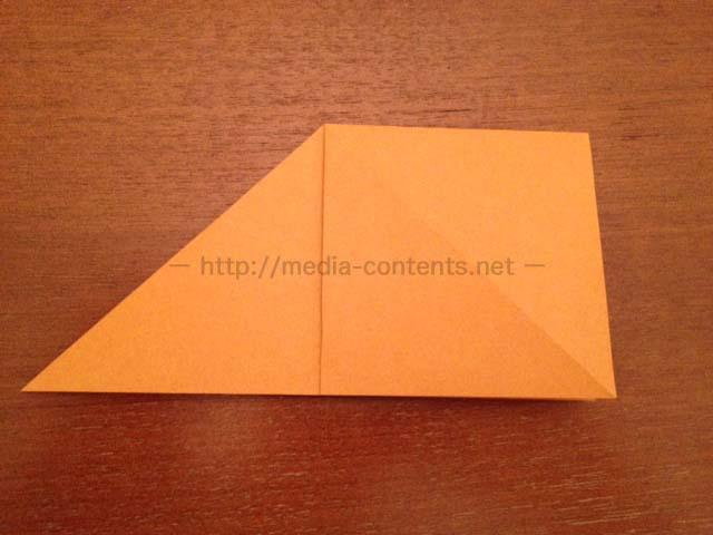 pumpkin-origami-5