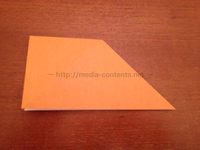 pumpkin-origami-6