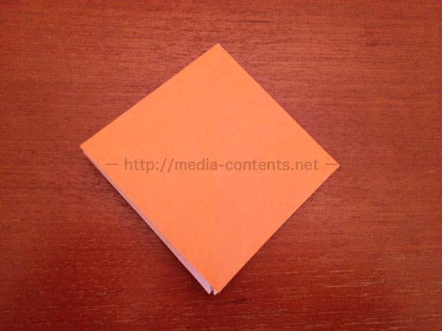 pumpkin-origami-7