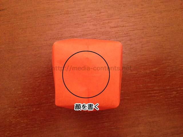 pumpkin-rittai-origami-016
