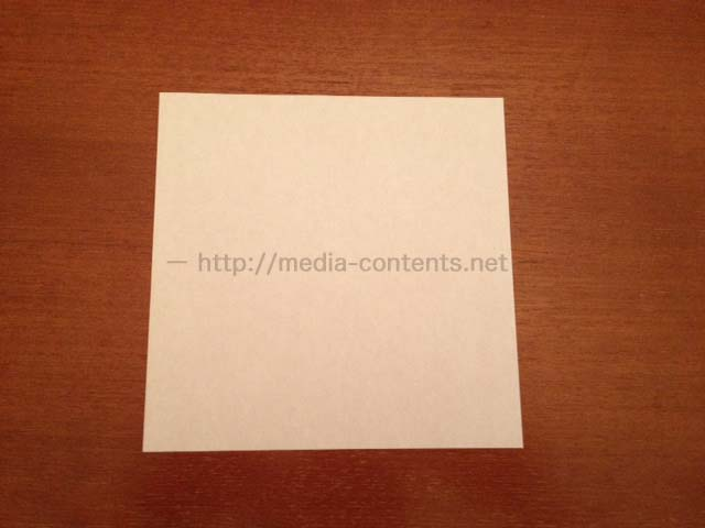 pumpkin-rittai-origami-1