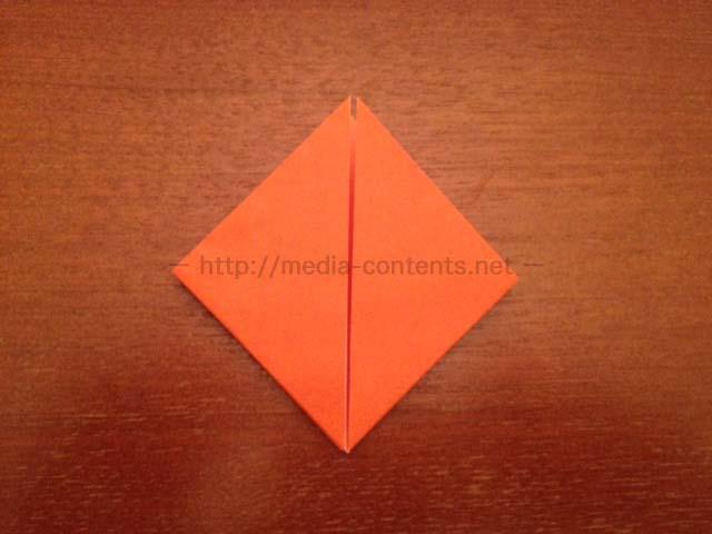 pumpkin-rittai-origami-10