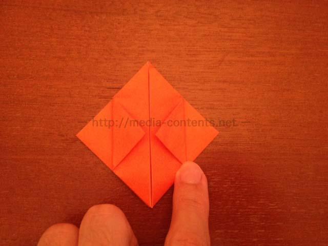 pumpkin-rittai-origami-11