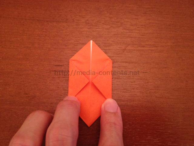 pumpkin-rittai-origami-12