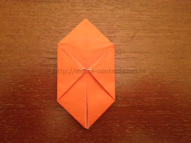 pumpkin-rittai-origami-14