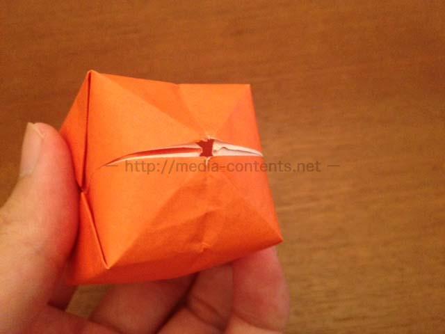 pumpkin-rittai-origami-15