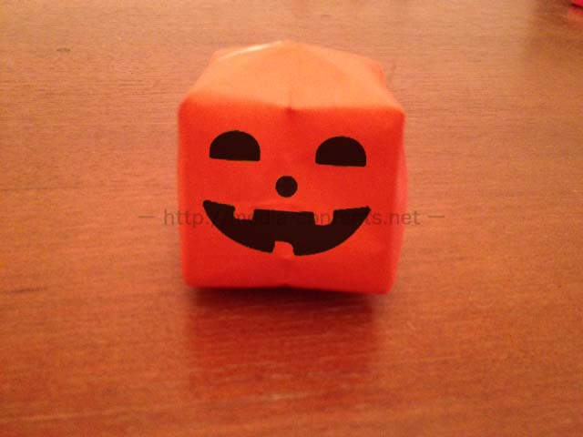 pumpkin-rittai-origami-17