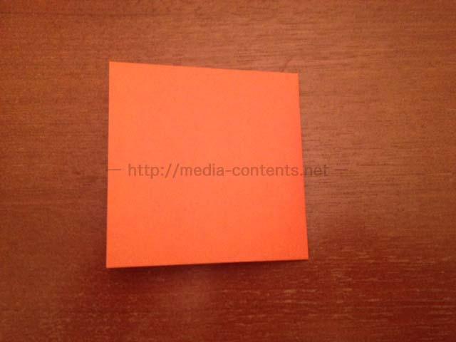 pumpkin-rittai-origami-3