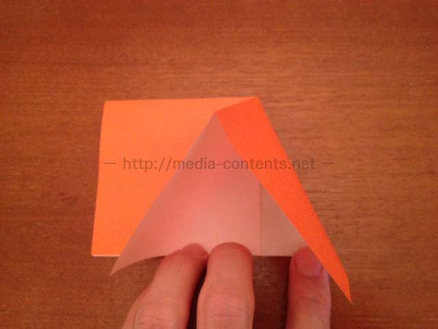 pumpkin-rittai-origami-4
