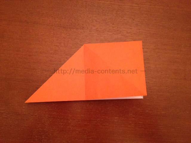 pumpkin-rittai-origami-5