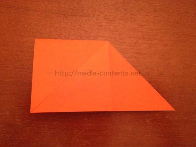 pumpkin-rittai-origami-7
