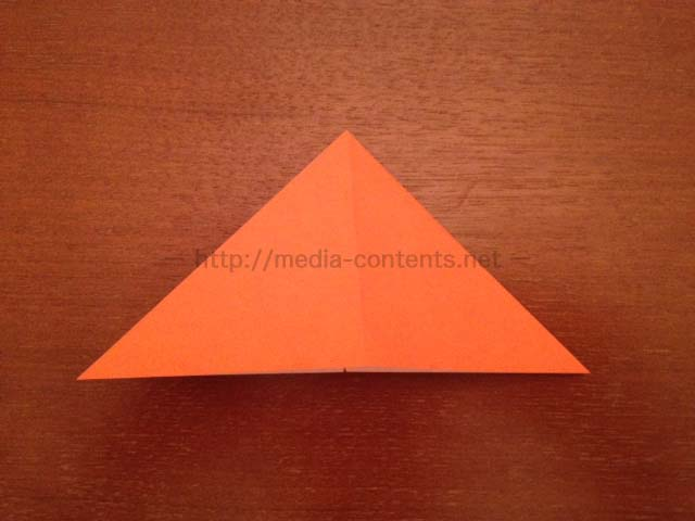 pumpkin-rittai-origami-8