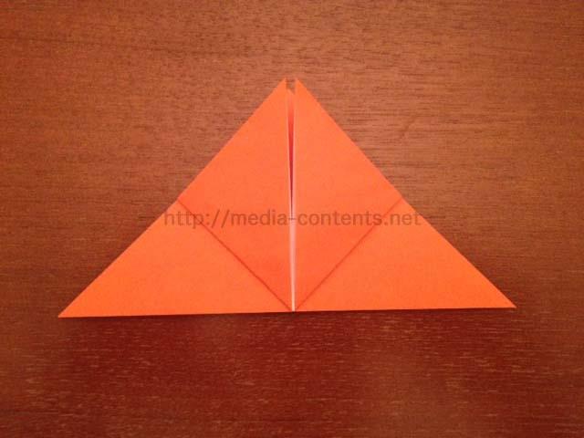 pumpkin-rittai-origami-9