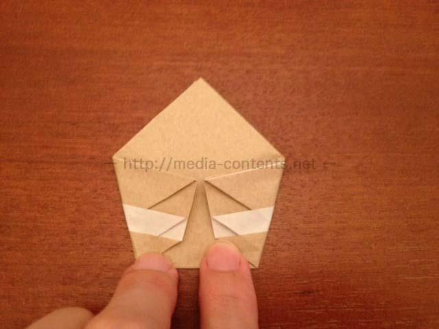 semi-origami-10