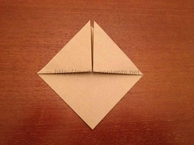 semi-origami-6