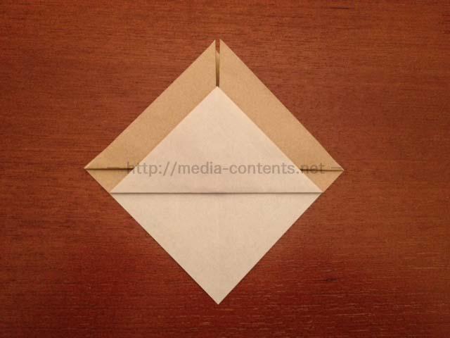 semi-origami-7