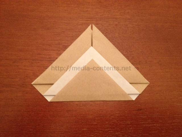 semi-origami-8