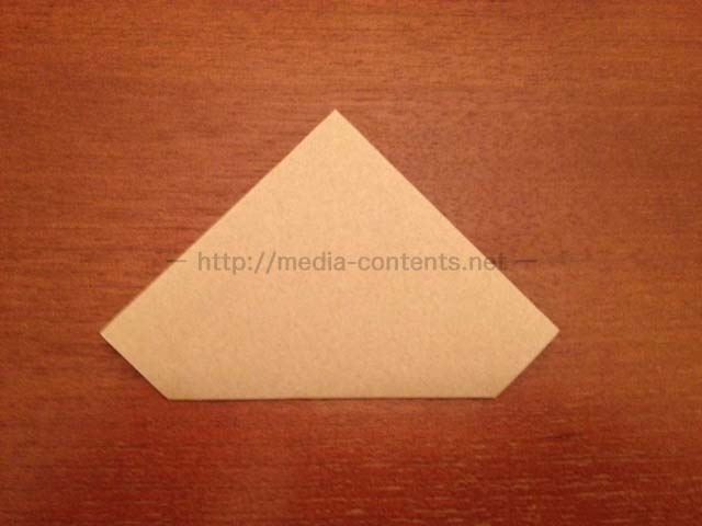 semi-origami-9