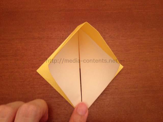 snail-origami-10