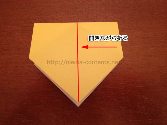 snail-origami-11