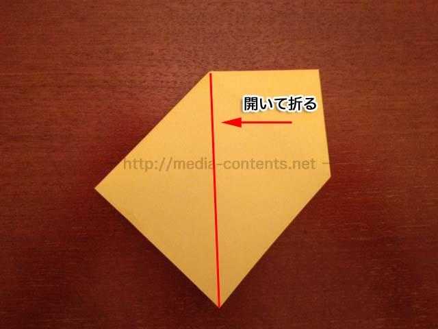 snail-origami-12