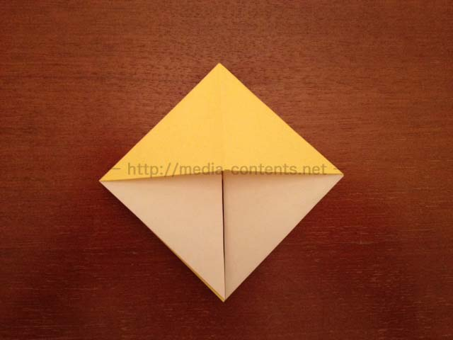 snail-origami-13