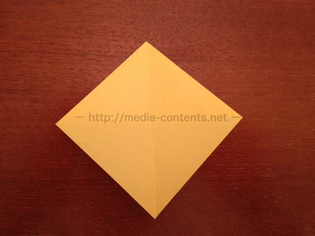snail-origami-15