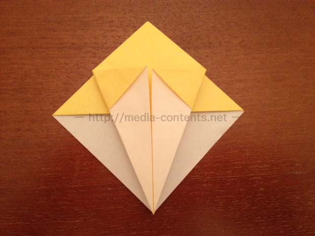 snail-origami-17