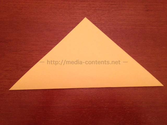 snail-origami-2
