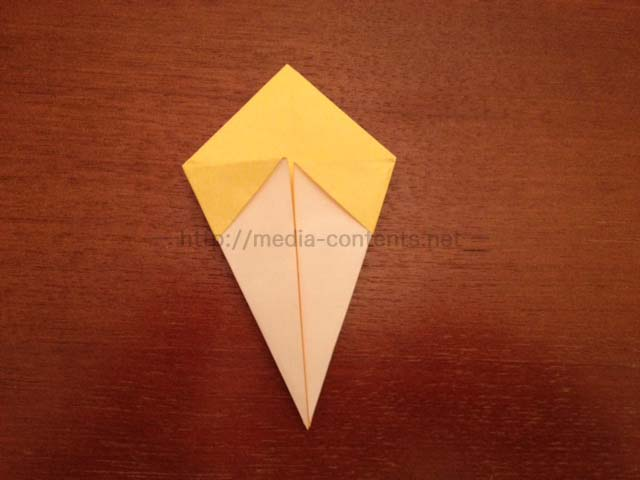 snail-origami-20