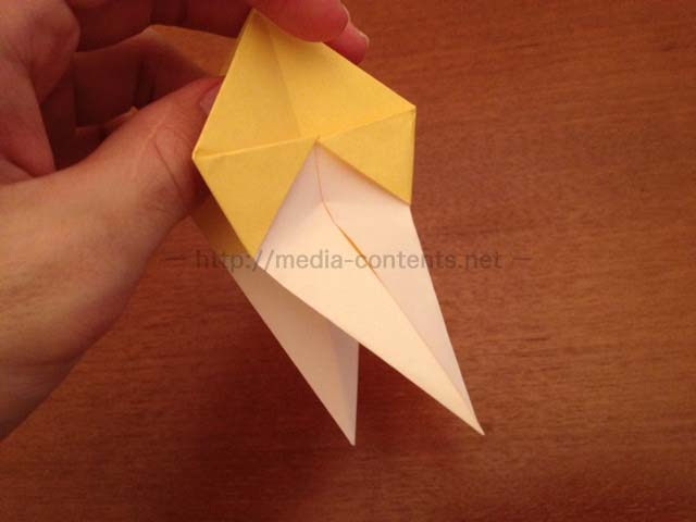 snail-origami-21