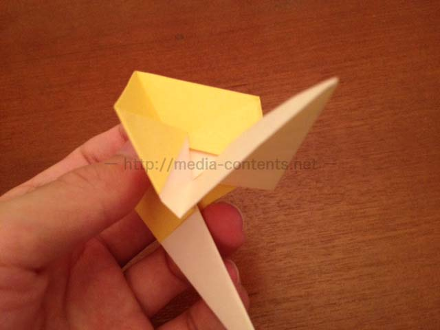 snail-origami-22