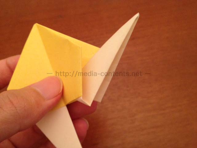 snail-origami-23
