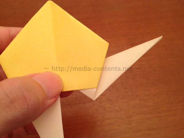 snail-origami-24