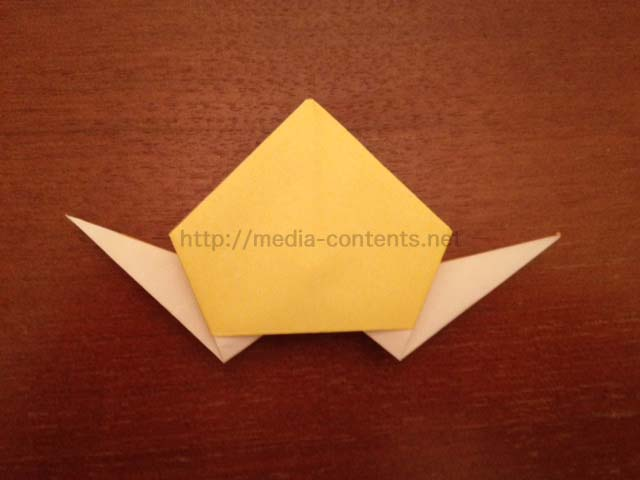 snail-origami-25
