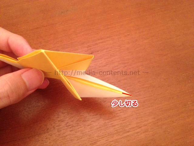 snail-origami-26