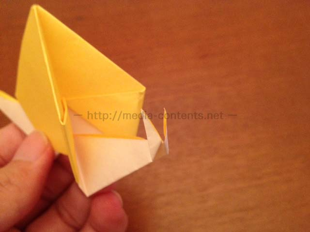snail-origami-27