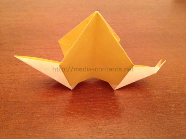 snail-origami-28