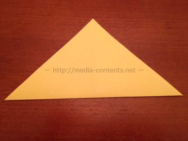 snail-origami-3