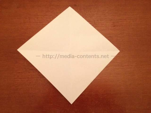 snail-origami-4