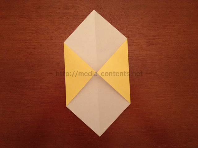 snail-origami-5