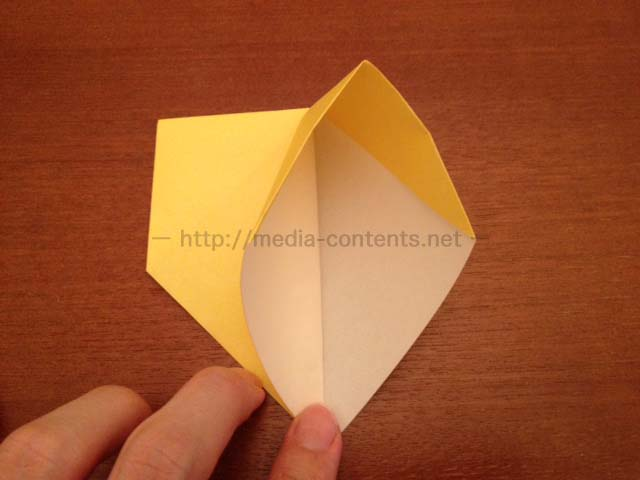 snail-origami-7