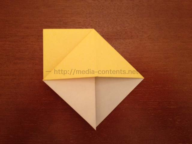 snail-origami-8