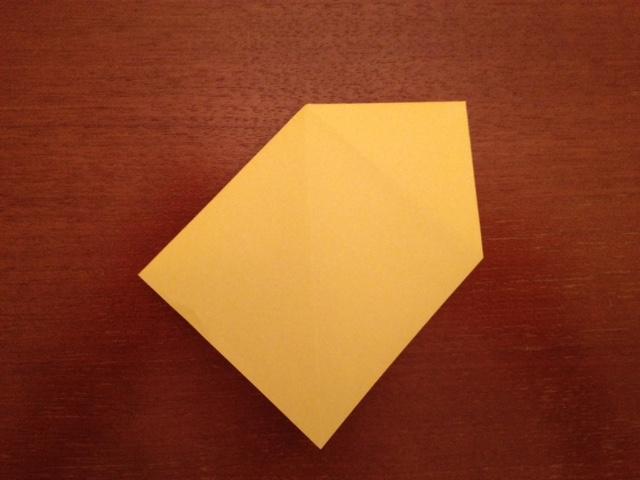 snail-origami-9
