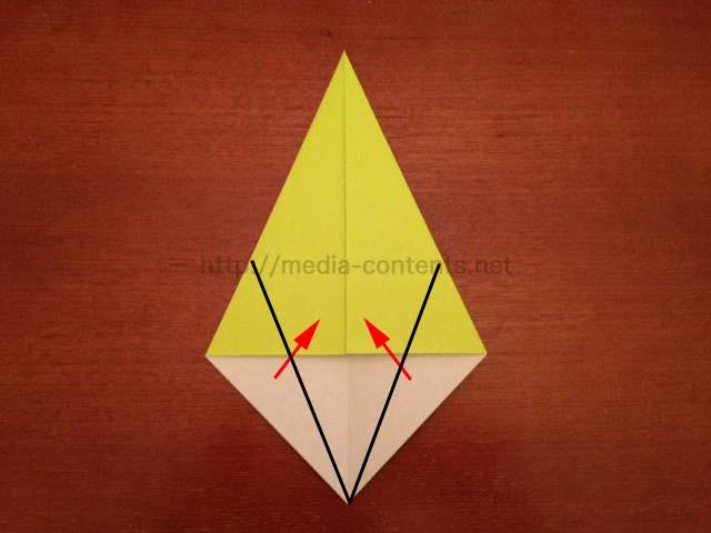 spook-origami-04