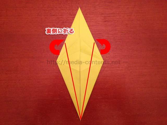 spook-origami-09