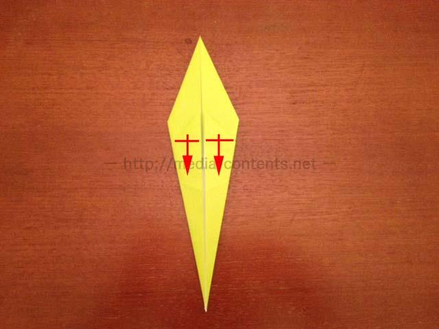 spook-origami-10