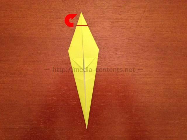 spook-origami-11